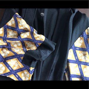 Jackets & Blazers - Hand made kimono